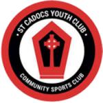 St. Cadoc's