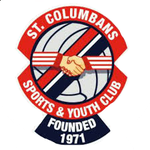 St Columbans SYC