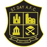 St Day Reserves