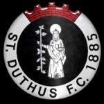 St Duthus