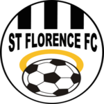 St Florence