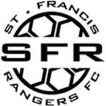 St Francis Rangers