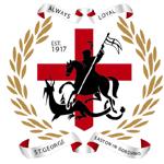 St George Easton in Gordano