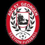 St Georgen