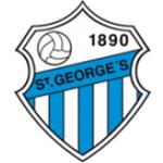 St Georges (Malta)