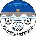 St Ives Rangers