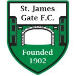 St James Gate