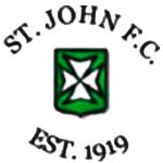 St John FC Reserves