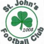St Johns (Luton)