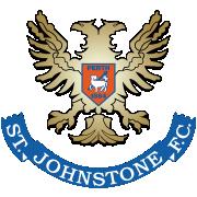 St Johnstone Women