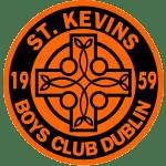 St Kevins Boys