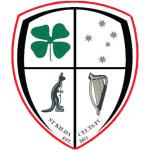 St Kilda Celts