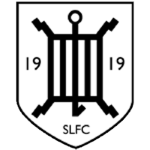 St Lawrence FC