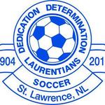 St Lawrence Laurentians