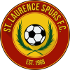 St Lawrence Spurs