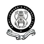 St Leonards Social FC Reserves