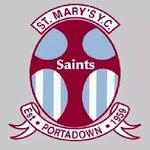 St Marys YCFC