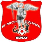 St-Michel Ouenze
