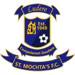 St Mochtas FC