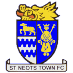 St Neots Town Saints