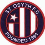 St Osyth