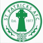 St Patricks AFC Reserves