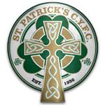 St. Patricks CYFC