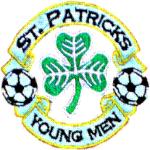 St Patrick's YM