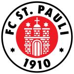 St Pauli II