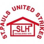 St Pauls United