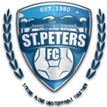 St Peters (St Kitts)