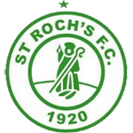 St Roch's