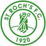 St Rochs U20
