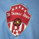 St Thomas Stars