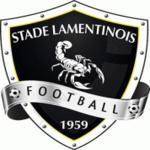 Stade Lamentinois