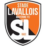 Stade Lavallois II