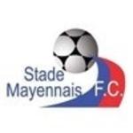 Stade Mayennais FC