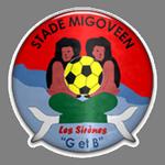 Stade Migoveen