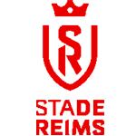 Stade Reims II