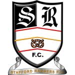 Stafford Rangers U21