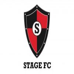 Stage FC