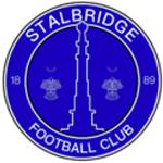 Stalbridge