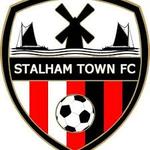 Stalham Town