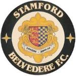 Stamford Belvedere Reserves