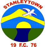 Stanleytown