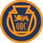 Stansfeld OBC