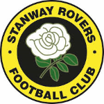 Stanway Rovers Reserves