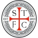 Stapleford Town Reserves