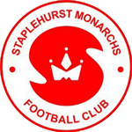 Staplehurst Monarchs United Reserves