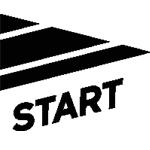 Start IK